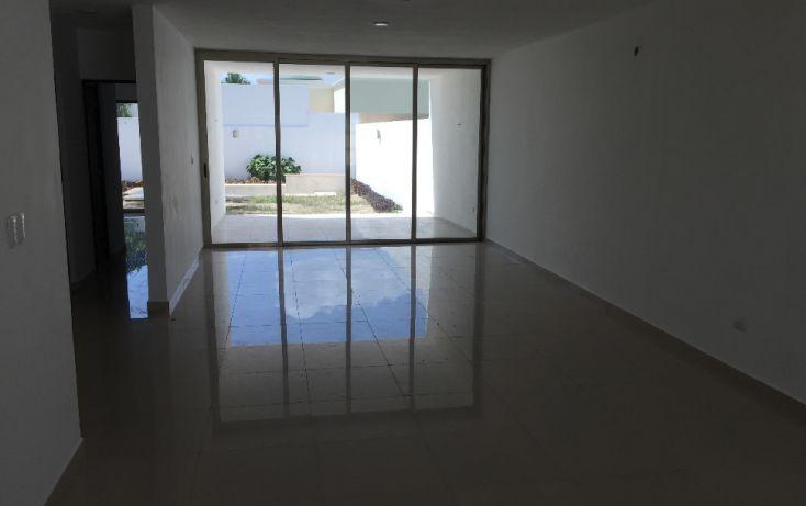 Foto de casa en venta en, benito juárez nte, mérida, yucatán, 1203787 no 07