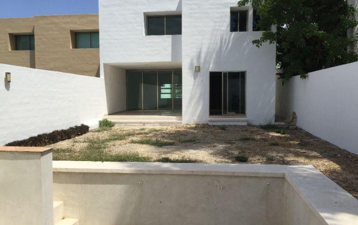Foto de casa en venta en, benito juárez nte, mérida, yucatán, 1203787 no 08