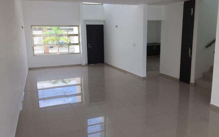 Foto de casa en venta en, benito juárez nte, mérida, yucatán, 1203787 no 09