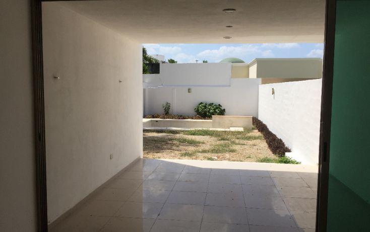 Foto de casa en venta en, benito juárez nte, mérida, yucatán, 1203787 no 10