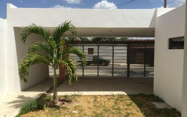 Foto de casa en venta en, benito juárez nte, mérida, yucatán, 1203787 no 14