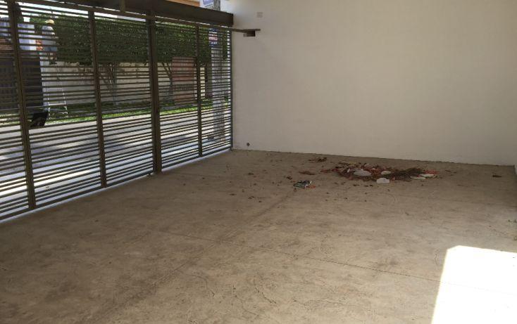Foto de casa en venta en, benito juárez nte, mérida, yucatán, 1203787 no 15