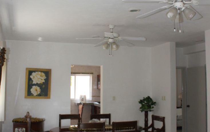 Foto de departamento en renta en, benito juárez nte, mérida, yucatán, 1204859 no 04