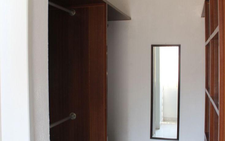 Foto de departamento en renta en, benito juárez nte, mérida, yucatán, 1204859 no 08