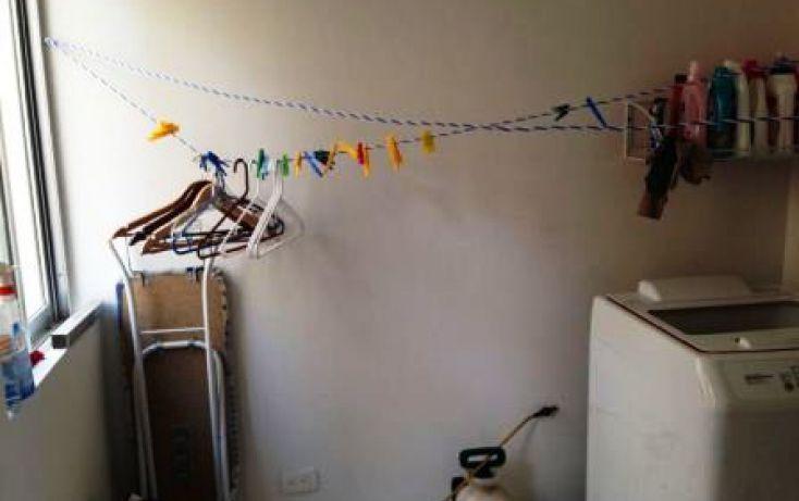Foto de departamento en renta en, benito juárez nte, mérida, yucatán, 1205379 no 06