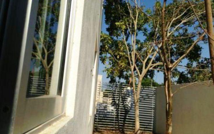 Foto de departamento en renta en, benito juárez nte, mérida, yucatán, 1205379 no 08