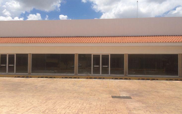 Foto de local en renta en, benito juárez nte, mérida, yucatán, 1228213 no 02