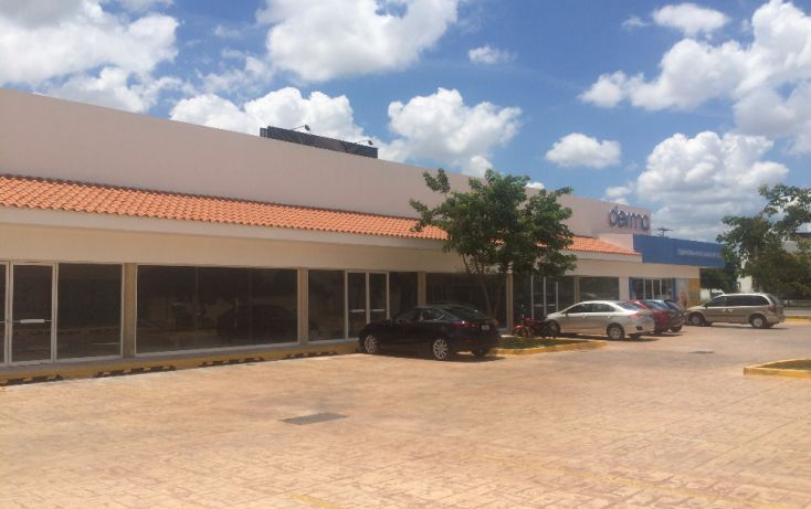 Foto de local en renta en, benito juárez nte, mérida, yucatán, 1228213 no 03