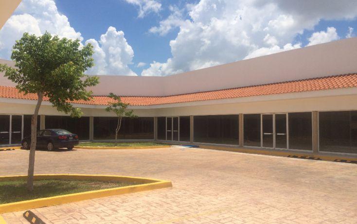 Foto de local en renta en, benito juárez nte, mérida, yucatán, 1228213 no 04