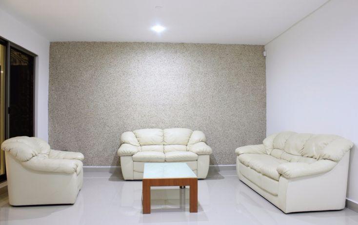 Foto de casa en venta en, benito juárez nte, mérida, yucatán, 1291767 no 03