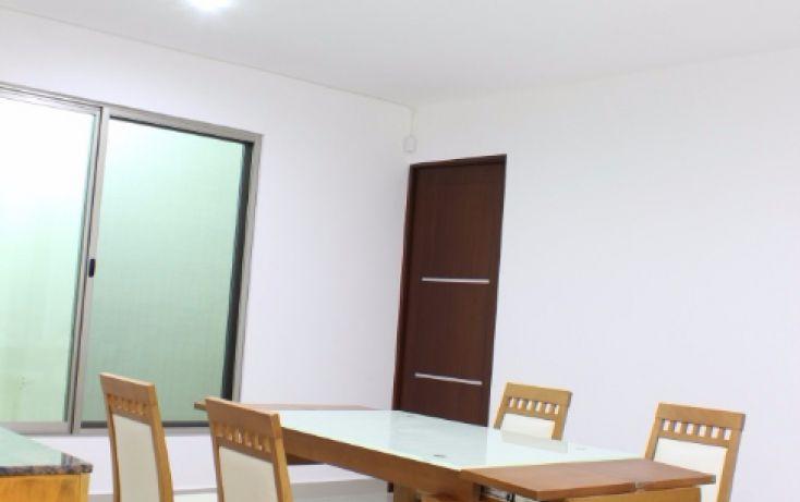 Foto de casa en venta en, benito juárez nte, mérida, yucatán, 1291767 no 04