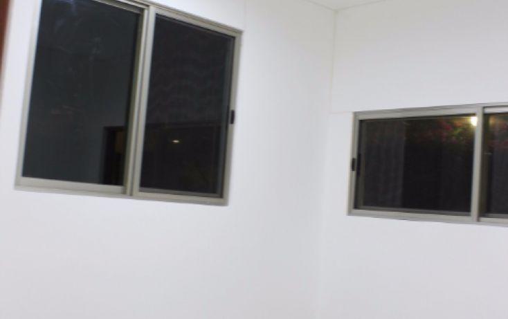 Foto de casa en venta en, benito juárez nte, mérida, yucatán, 1291767 no 06