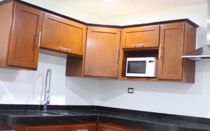 Foto de casa en venta en, benito juárez nte, mérida, yucatán, 1291767 no 07