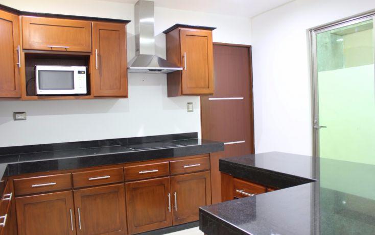 Foto de casa en venta en, benito juárez nte, mérida, yucatán, 1291767 no 08