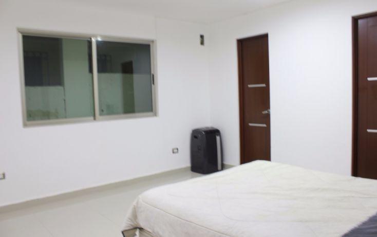Foto de casa en venta en, benito juárez nte, mérida, yucatán, 1291767 no 09