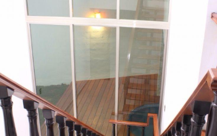 Foto de casa en venta en, benito juárez nte, mérida, yucatán, 1291767 no 11
