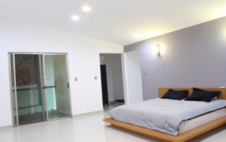 Foto de casa en venta en, benito juárez nte, mérida, yucatán, 1291767 no 12
