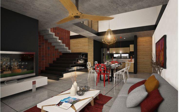 Foto de casa en venta en, benito juárez nte, mérida, yucatán, 1300155 no 03
