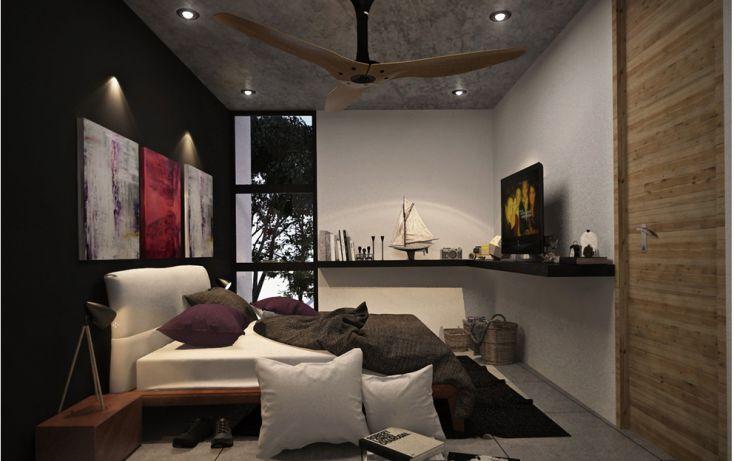 Foto de casa en venta en, benito juárez nte, mérida, yucatán, 1300155 no 04