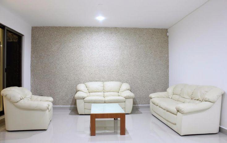 Foto de casa en venta en, benito juárez nte, mérida, yucatán, 1337255 no 02