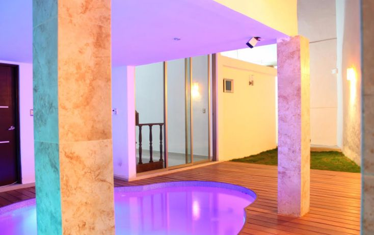 Foto de casa en venta en, benito juárez nte, mérida, yucatán, 1337255 no 09