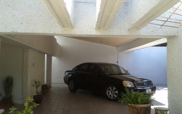 Foto de casa en renta en, benito juárez nte, mérida, yucatán, 1362853 no 03