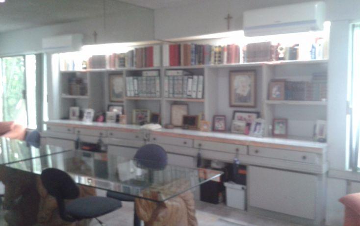 Foto de casa en renta en, benito juárez nte, mérida, yucatán, 1362853 no 05