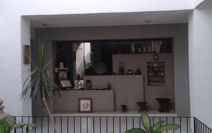 Foto de casa en renta en, benito juárez nte, mérida, yucatán, 1362853 no 06