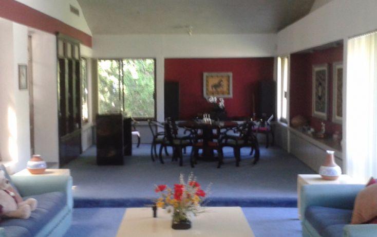 Foto de casa en renta en, benito juárez nte, mérida, yucatán, 1362853 no 07
