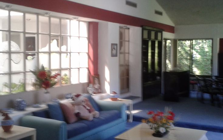 Foto de casa en renta en, benito juárez nte, mérida, yucatán, 1362853 no 08