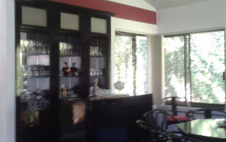 Foto de casa en renta en, benito juárez nte, mérida, yucatán, 1362853 no 09