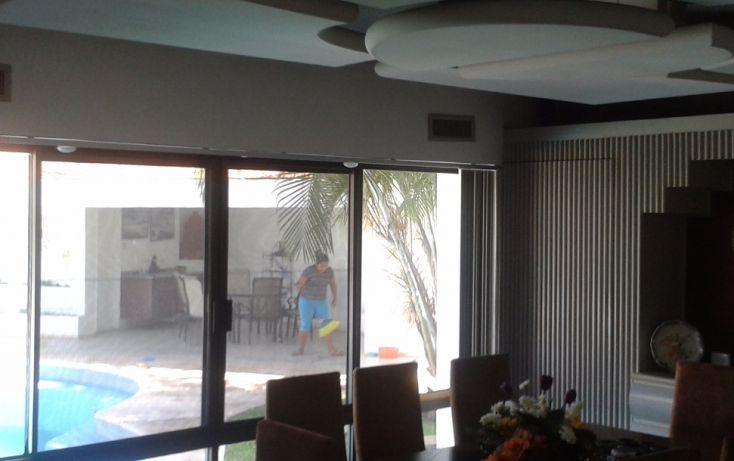 Foto de casa en renta en, benito juárez nte, mérida, yucatán, 1362853 no 10
