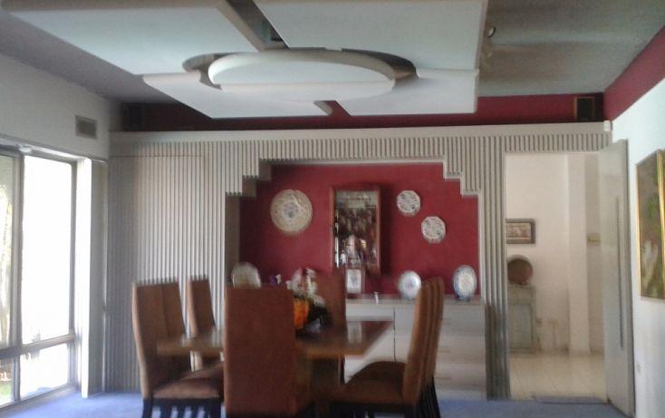 Foto de casa en renta en, benito juárez nte, mérida, yucatán, 1362853 no 11