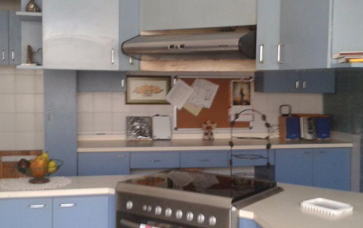 Foto de casa en renta en, benito juárez nte, mérida, yucatán, 1362853 no 12