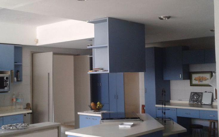 Foto de casa en renta en, benito juárez nte, mérida, yucatán, 1362853 no 13