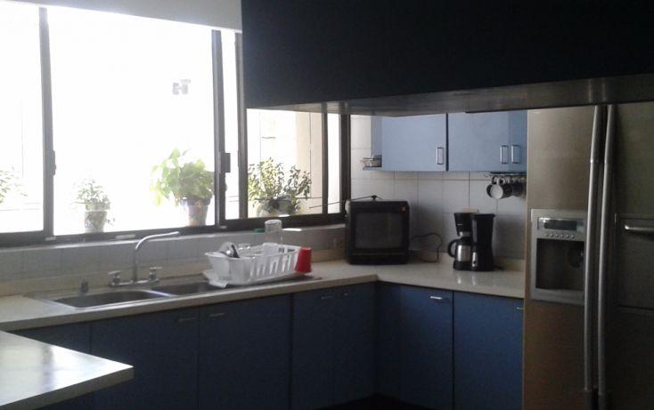Foto de casa en renta en, benito juárez nte, mérida, yucatán, 1362853 no 14
