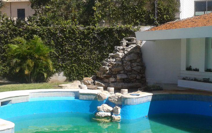 Foto de casa en renta en, benito juárez nte, mérida, yucatán, 1362853 no 15