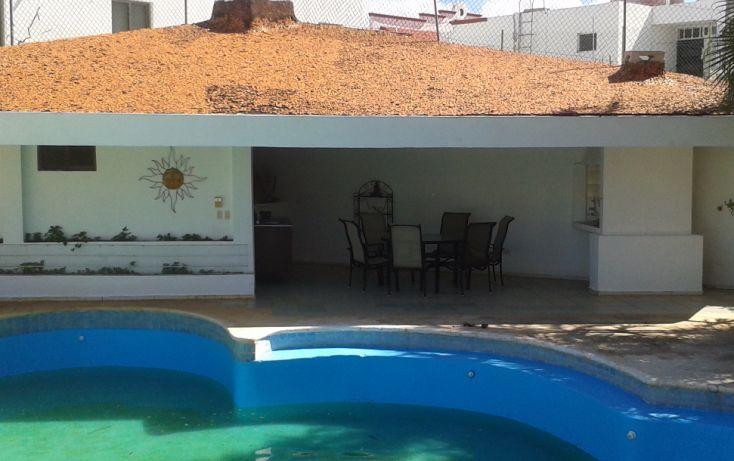 Foto de casa en renta en, benito juárez nte, mérida, yucatán, 1362853 no 16