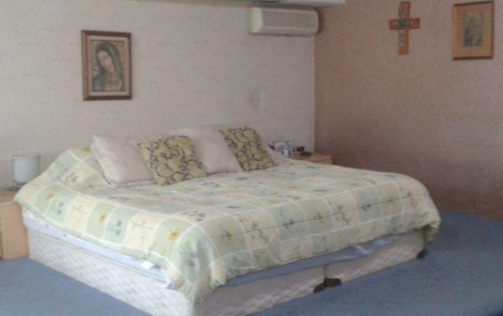 Foto de casa en renta en, benito juárez nte, mérida, yucatán, 1362853 no 17