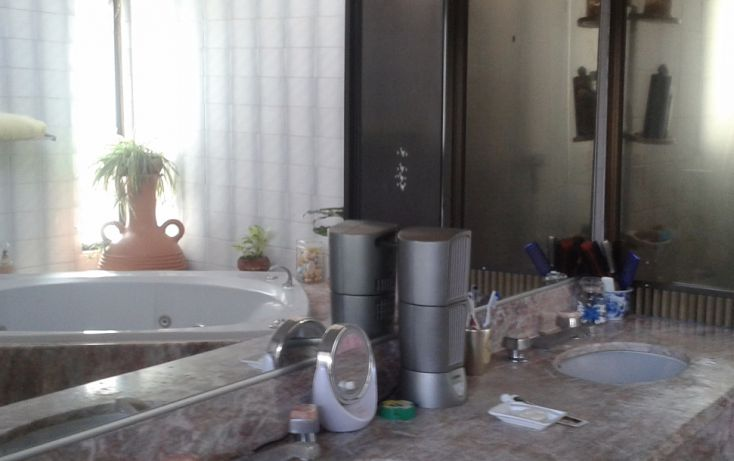 Foto de casa en renta en, benito juárez nte, mérida, yucatán, 1362853 no 18