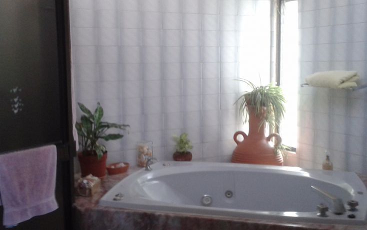 Foto de casa en renta en, benito juárez nte, mérida, yucatán, 1362853 no 19
