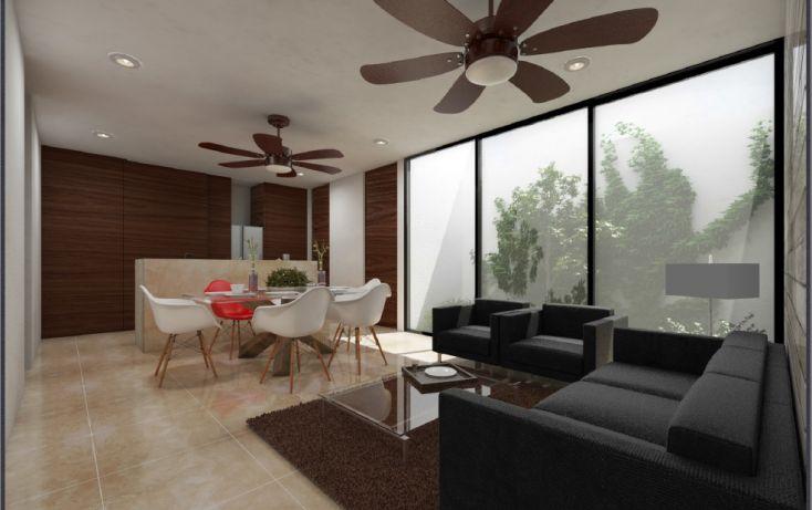 Foto de casa en venta en, benito juárez nte, mérida, yucatán, 1435683 no 03