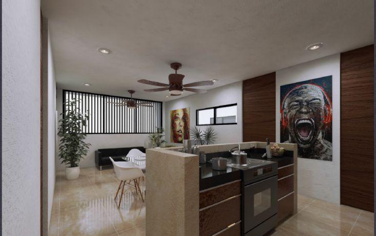 Foto de casa en venta en, benito juárez nte, mérida, yucatán, 1435683 no 05