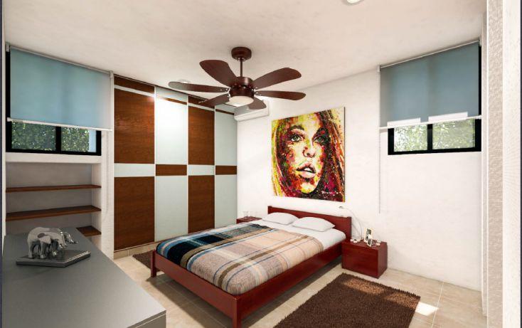 Foto de casa en venta en, benito juárez nte, mérida, yucatán, 1435683 no 06