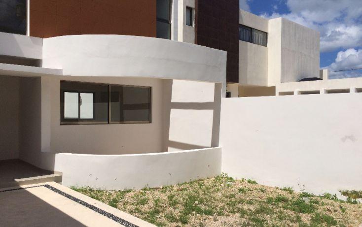 Foto de casa en venta en, benito juárez nte, mérida, yucatán, 1469991 no 01