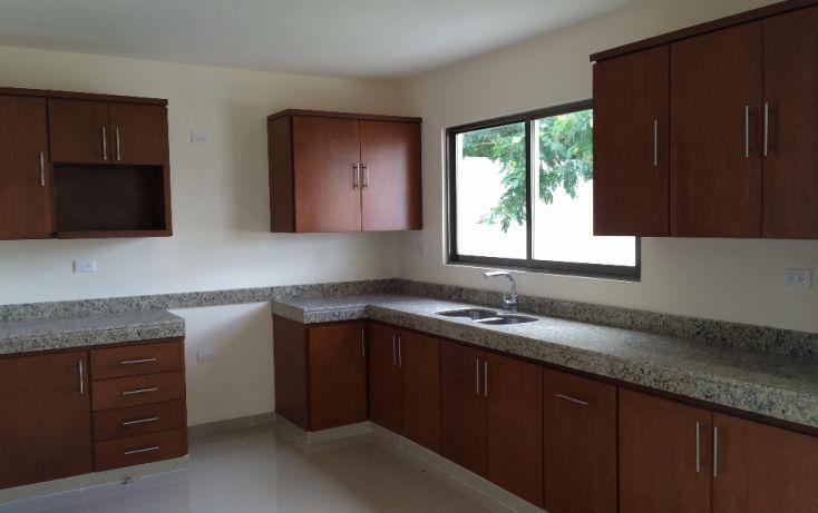 Foto de casa en venta en, benito juárez nte, mérida, yucatán, 1469991 no 02