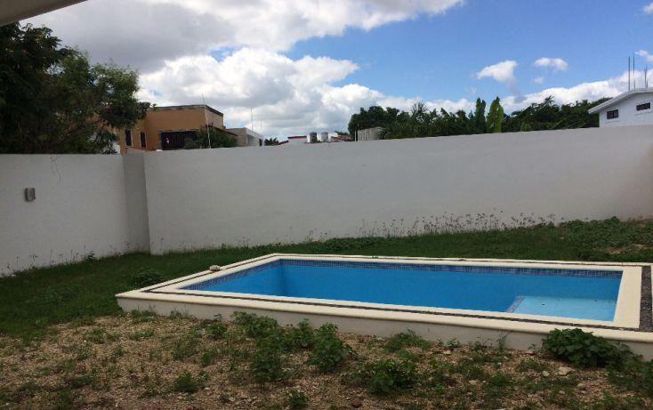 Foto de casa en venta en, benito juárez nte, mérida, yucatán, 1469991 no 03