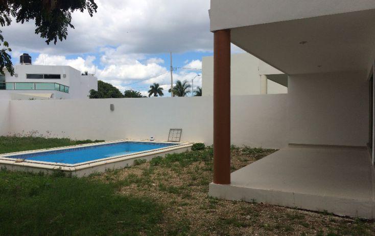 Foto de casa en venta en, benito juárez nte, mérida, yucatán, 1469991 no 04