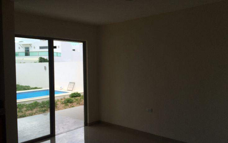 Foto de casa en venta en, benito juárez nte, mérida, yucatán, 1469991 no 06