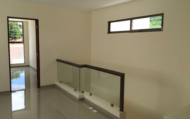 Foto de casa en venta en, benito juárez nte, mérida, yucatán, 1469991 no 07